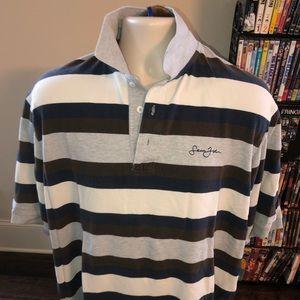 Sean John Polo Shirt